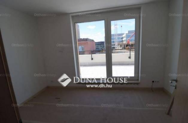Budapest új építésű lakás eladó, Angyalföldön, 3+2 szobás