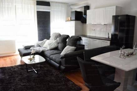 Debrecen lakás eladó, 1+2 szobás
