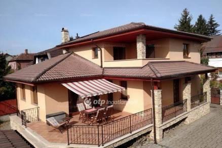 Családi ház eladó Miskolc, 180 négyzetméteres