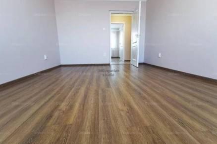 Miskolci lakás eladó a Gesztenyés utcában, 73 négyzetméteres