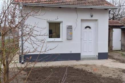 Lakás eladó Nagykanizsa, 18 négyzetméteres