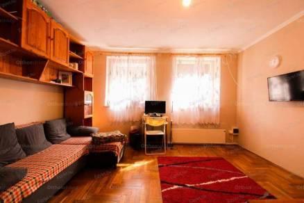 Eladó lakás, Wekerletelep, Budapest, 2 szobás