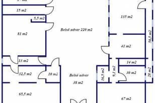 Sátoraljaújhely eladó családi ház