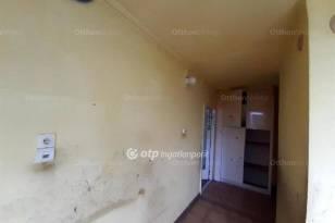 Kiskunfélegyháza lakás eladó, 2 szobás