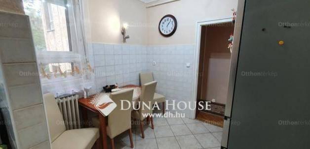 Eladó lakás, Budapest, Józsefváros, Kálvária tér, 2 szobás