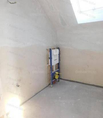 Eladó 4 szobás családi ház Zamárdi, új építésű