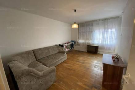 Kistarcsai lakás eladó, 48 négyzetméteres, 2 szobás