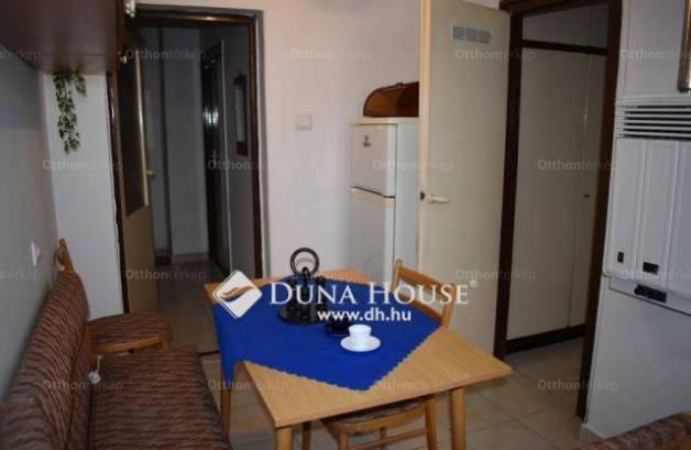 Eladó, Debrecen, 2 szobás