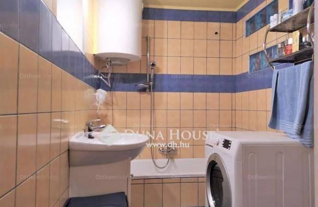 Budapesti lakás eladó, Erzsébetváros, 1 szobás