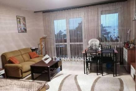 Veszprém 1+1 szobás lakás eladó