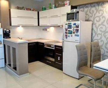 Nyíregyházai eladó lakás, 1+2 szobás, 63 négyzetméteres