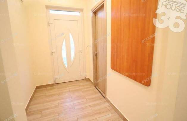 Családi ház eladó Kecskemét, 73 négyzetméteres