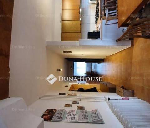 Eladó 1+6 szobás családi ház Tatabánya a Szent István utcában