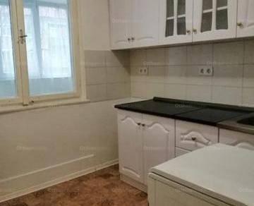 Nagykanizsai kiadó lakás, 2 szobás, az Ady Endre utcában