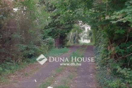 Celldömölk 2 szobás családi ház eladó