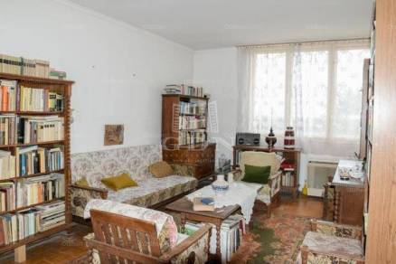 Miskolc lakás eladó, Szentpéteri kapu, 1+1 szobás