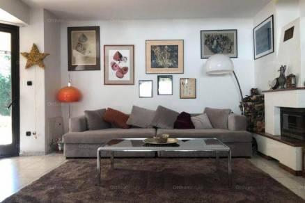 Eladó családi ház, Budapest, 6+3 szobás