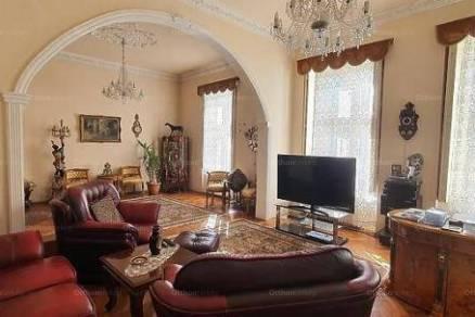 Családi ház eladó Budapest, 187 négyzetméteres