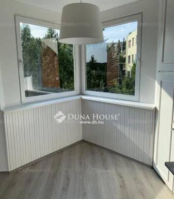 Budapest eladó lakás Sasadon a Barackfa utcában, 68 négyzetméteres