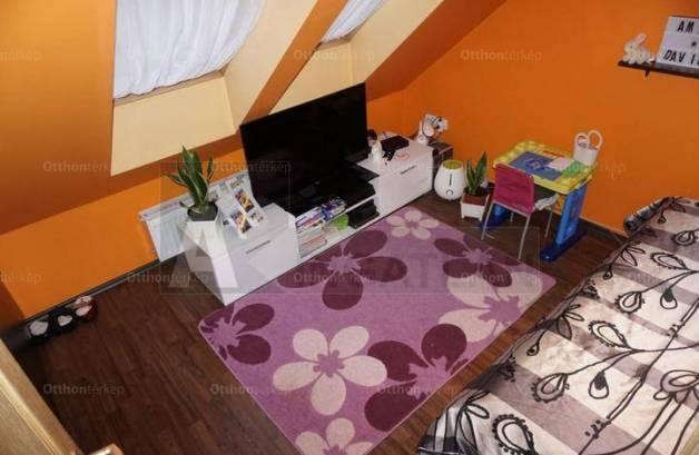 Eladó 3 szobás lakás Szeged