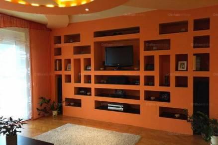 Eladó családi ház Szeged, 4 szobás