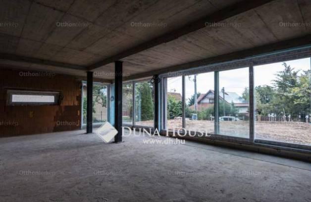 Nagykovácsi, 5 szobás, a Szilva utcában, új építésű