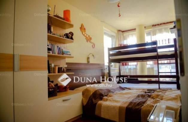 Eladó lakás Angyalföldön, XIII. kerület Jász utca, 1+2 szobás