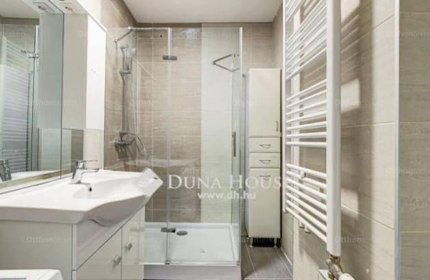 Budapest eladó lakás Vizafogón a Dagály utcában, 122 négyzetméteres