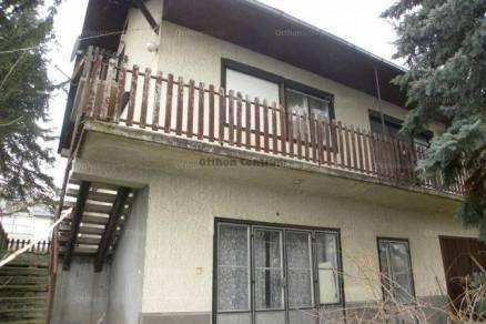 Eladó családi ház, Hévíz, 4 szobás