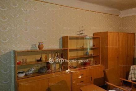 Abádszalók családi ház eladó, 2 szobás