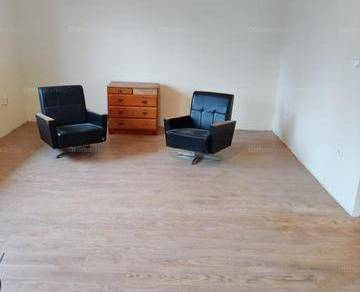 Szeged családi ház eladó, 4 szobás
