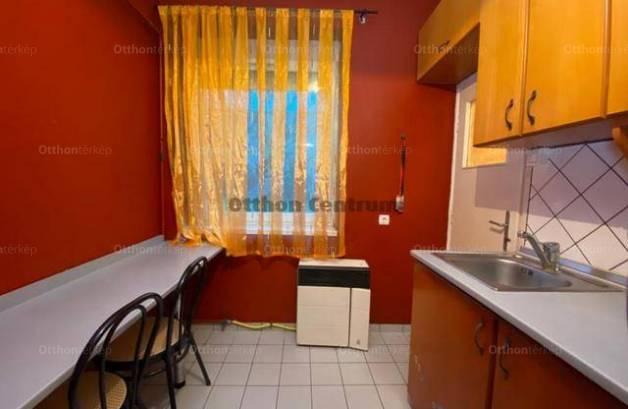 Miskolci lakás eladó, 38 négyzetméteres, 1 szobás
