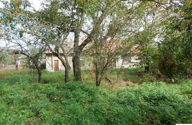 Eladó családi ház Piliscsaba, 4 szobás