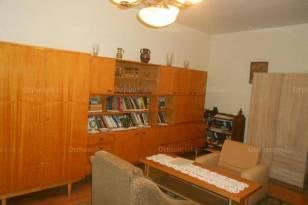Eladó 2 szobás lakás Békéscsaba