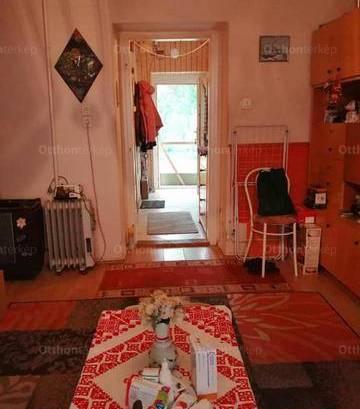 Lakás eladó Szeged, 29 négyzetméteres