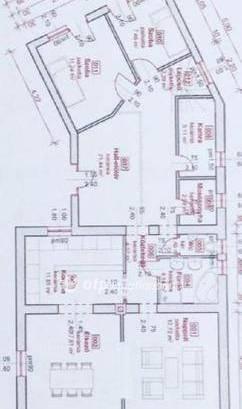 Eladó, Pécel, 3+3 szobás