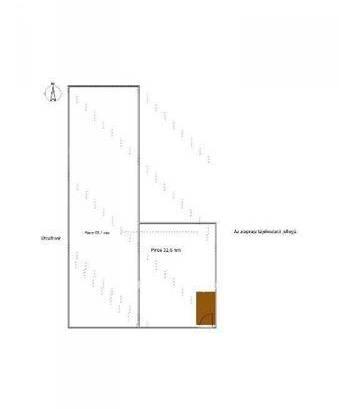Családi ház eladó Vác, az Ág utcában, 200 négyzetméteres