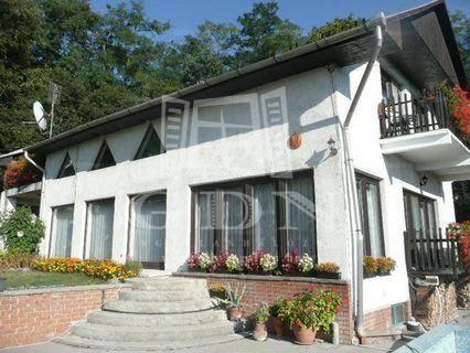 Eladó 5 szobás Miskolc az Imreh Zsigmond utcában