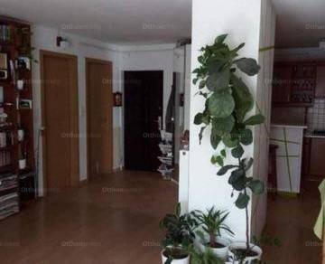 Veszprém lakás eladó, 2+2 szobás