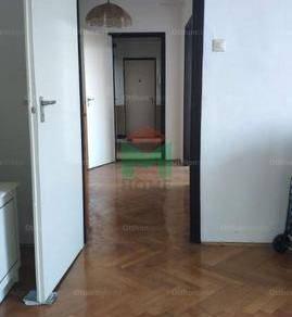 Eladó lakás Marcali, 3 szobás