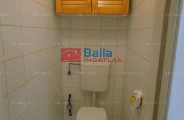 Eladó 4 szobás lakás Budapest