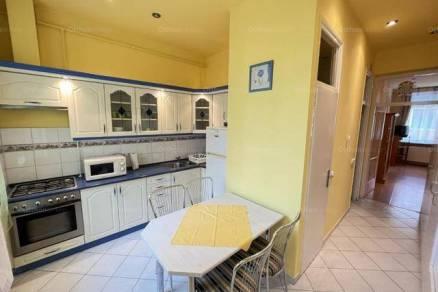 Kaposvári kiadó lakás, 2 szobás, 52 négyzetméteres