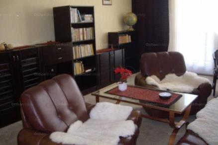 Kiadó 2 szobás lakás Gyöngyös