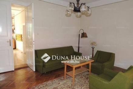 Zalaegerszeg családi ház eladó, 2 szobás