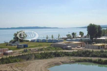 Lakás eladó Alsóörs, 58 négyzetméteres