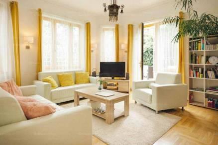 Családi ház eladó Budapest, 350 négyzetméteres