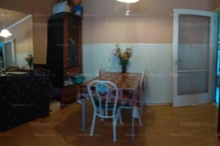 Százhalombatta 3 szobás lakás eladó