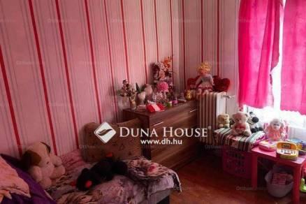 Kecskéd 1 szobás családi ház eladó