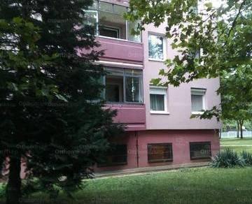 Eladó 1+1 szobás lakás Veszprém