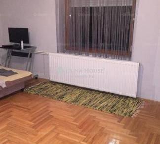 Eladó, Bugyi, 3 szobás